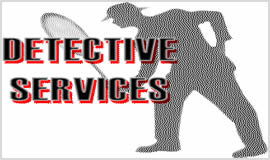 Eastbourne Private investigator Services